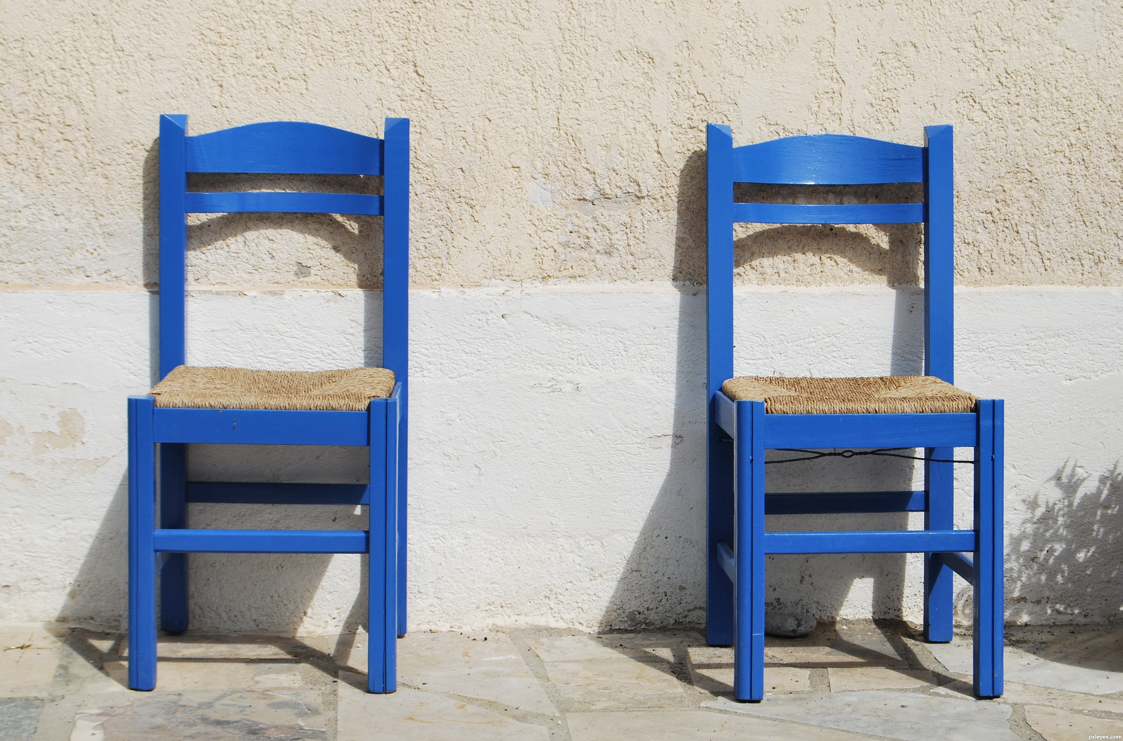 stool chair photography ikea tobias review two chairs picture by matka for