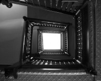 Stairs Photography Contest (14349), Pictures Page 1 ...