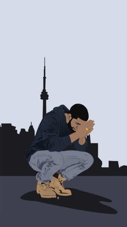 drake iphone wallpaper tumblr