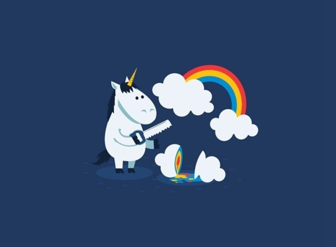 Free Cute Wallpapers With Quotes Hd Unicorn Wallpapes High Resolution 4k Wallpaper