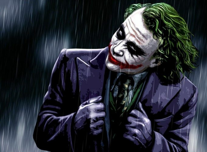 Joker Quotes Iphone Wallpaper Hd Wallpapers Of Movies Full Hd 1080p Desktop Backgrounds