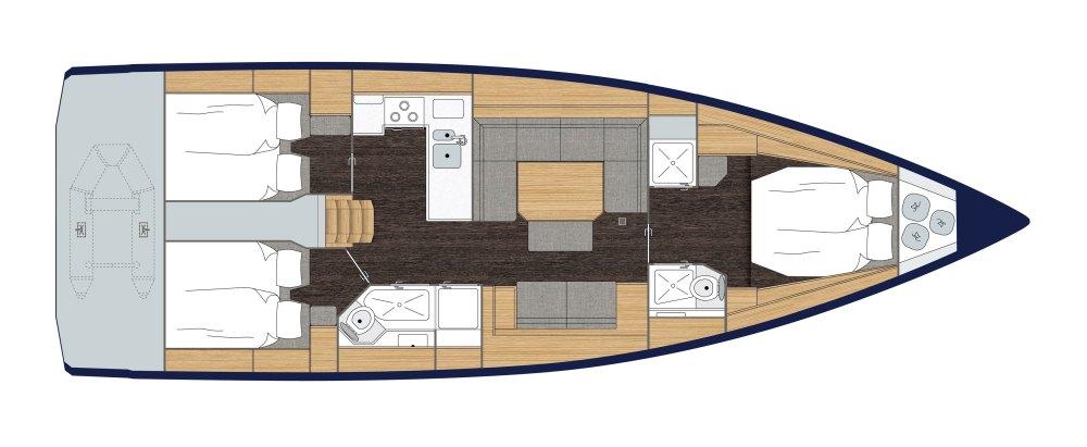 medium resolution of cabin layouts