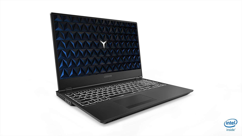 Lenovo Legion Y530 - Gaming Laptop