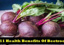 11 Health Benefits Of Beetroot : Side Effects Of Beetroot