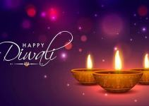10 Lines On Diwali In English For Student And Children's