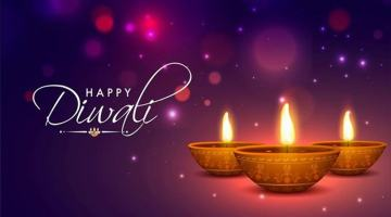 10 Lines On Diwali In English