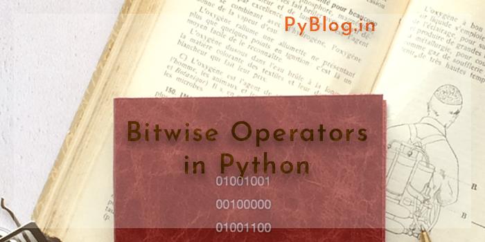 Bitwise_Operator1