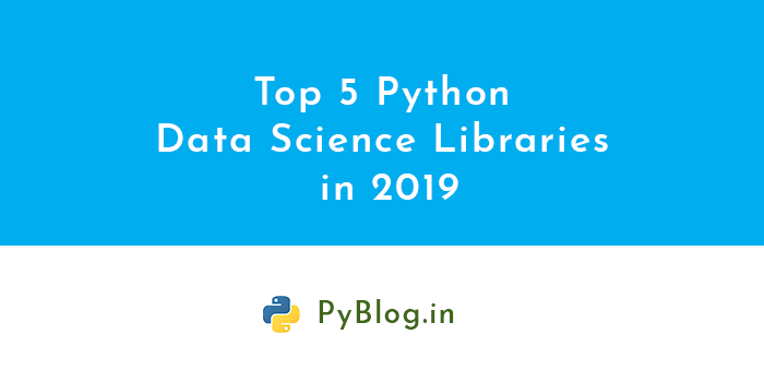 top-5-python-data-science-libraries