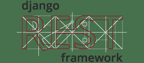 Test Driven Development of a Django RESTful API