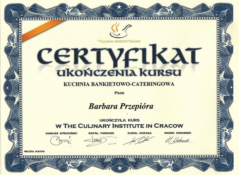 certyfikat_001
