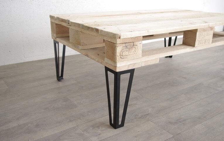 hauteur table bar cuisine