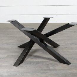 pieds design pour table basse pyeta