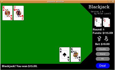 Es ist gängig, falls Online-Casino-Operatoren neuzeitliche Spiele starten.