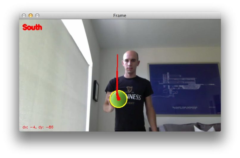 Color Detection Opencv Source Code | mountainstyle co