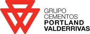 logo_cementosportland