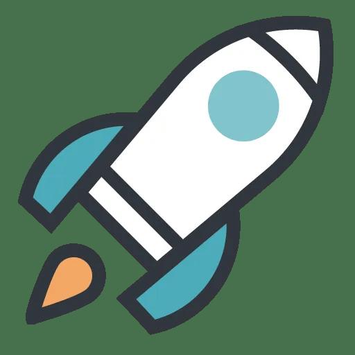 Web Design Launch