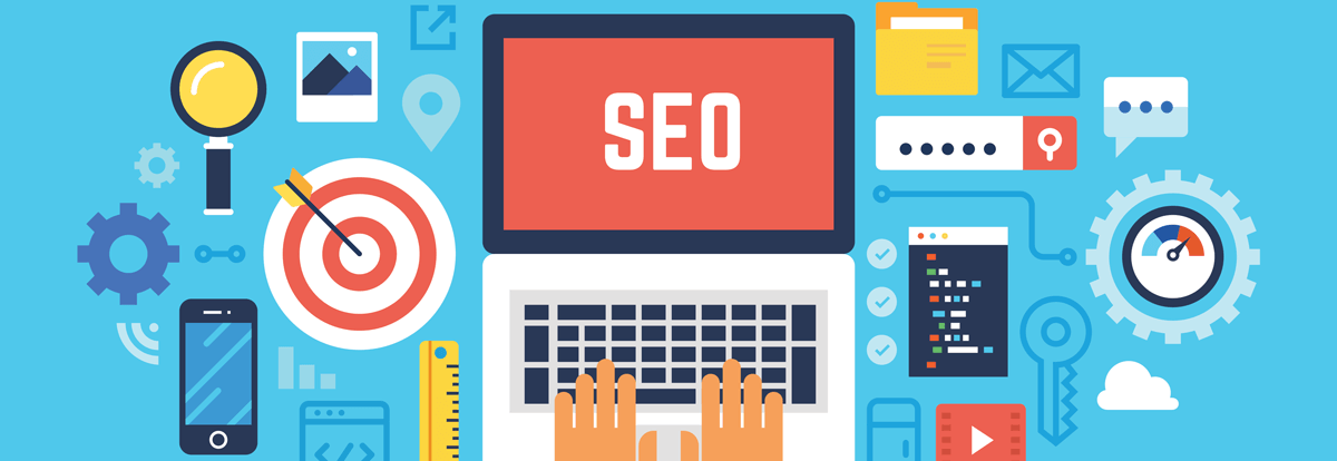 Search Console Seo