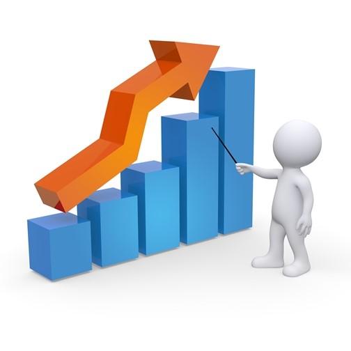 optimizar los procesos de tu negocio