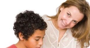 Abrir un centro educativo con baja inversión y mucho apoyo