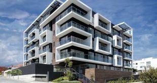 ¿Comprar o alquilar una vivienda?