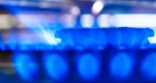 Cómo aprovechar la necesidad del gas