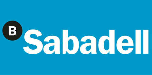sabadell compromiso empresas