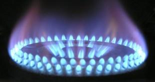 Los gases industriales cambian… Y eso te afecta