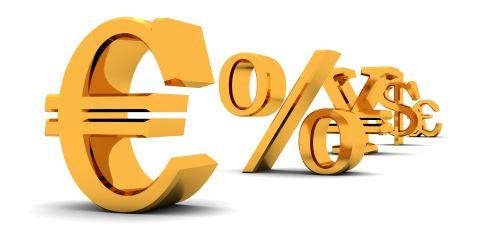 Caja Madrid y los nuevos préstamos ICO
