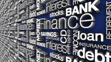 bancos emprendedor