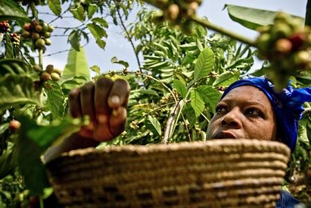 La solidaridad llega al e-commerce gracias a Oxfam Intermón