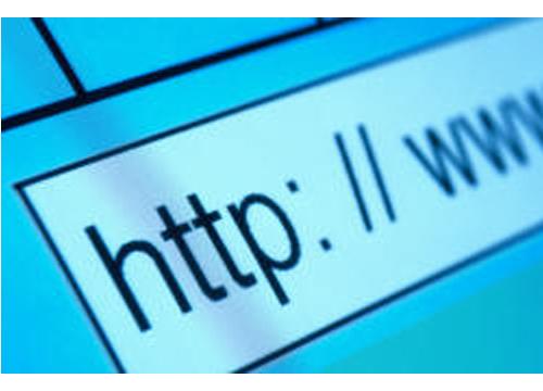 crear mi sitio web gratuito