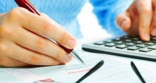 Consejos Para Elaborar un Buen Presupuesto