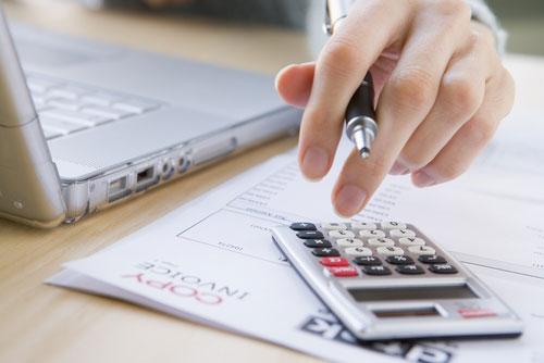 software de contabilidad en las pymes