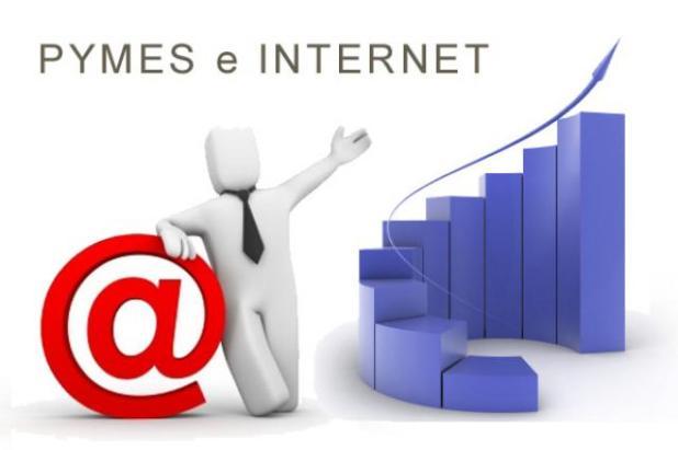 PYMES deben estar en Internet