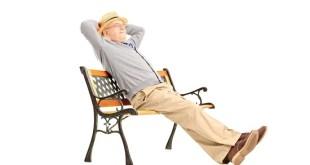 Características de la jubilación de los autónomos