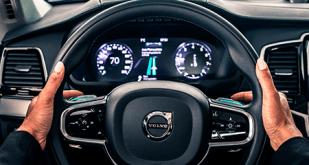 Por qué solicitar una prueba de conducción antes de comprar un coche