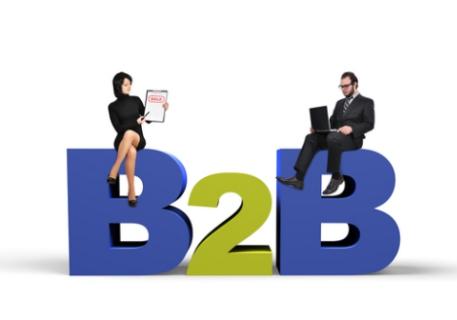 Image result for B2B