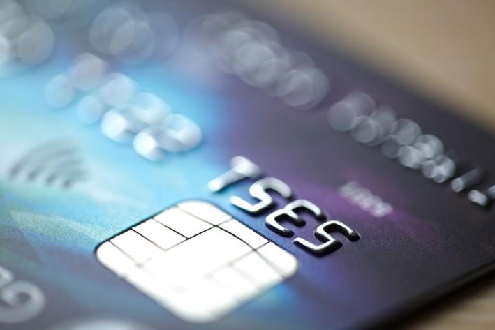 Merchant Link: Linking The Merchant To EMV   PYMNTS.com