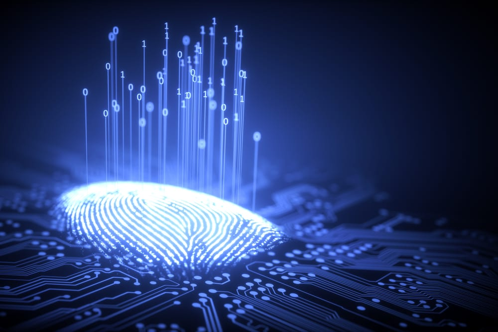 ID2020 Alliance Unveils Digital ID Program | PYMNTS.com