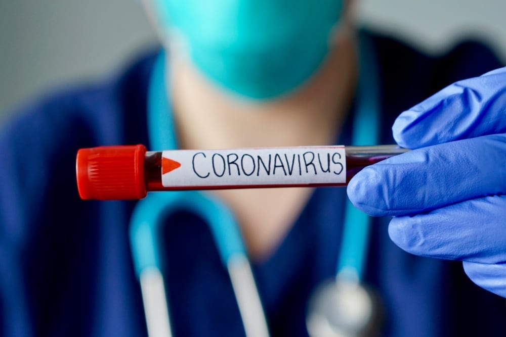 Coronavirus: US Impact, China Reopens For Biz | PYMNTS.com