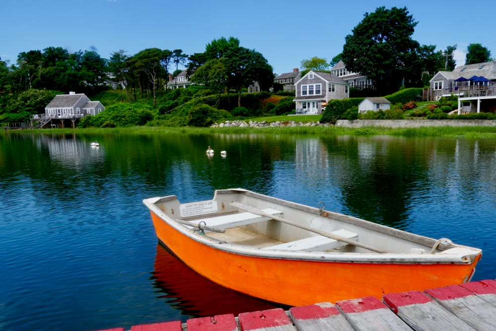 Covid 19 S Chilling Effect On Summer Rentals Pymnts Com
