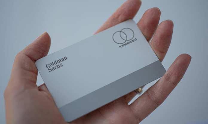 Goldman S Apple Card What Will Q2 Hold Pymnts Com