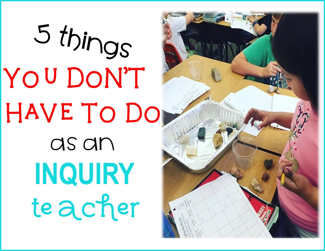 PYP Teaching Tools – Inquiry based teaching tips and tools for teachers  worldwide. [ 816 x 1056 Pixel ]