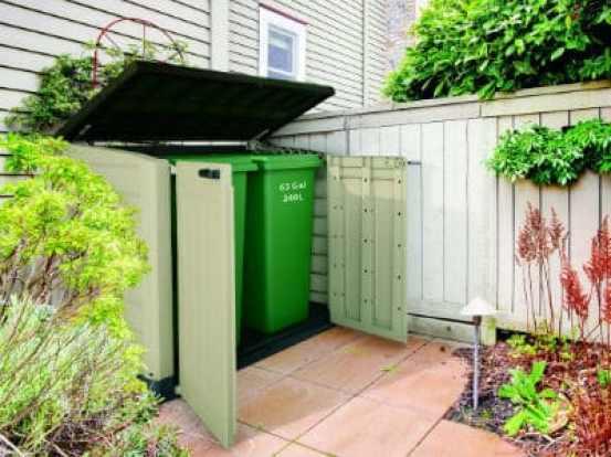top 5 best plastic sheds for all your garden storage needs. Black Bedroom Furniture Sets. Home Design Ideas