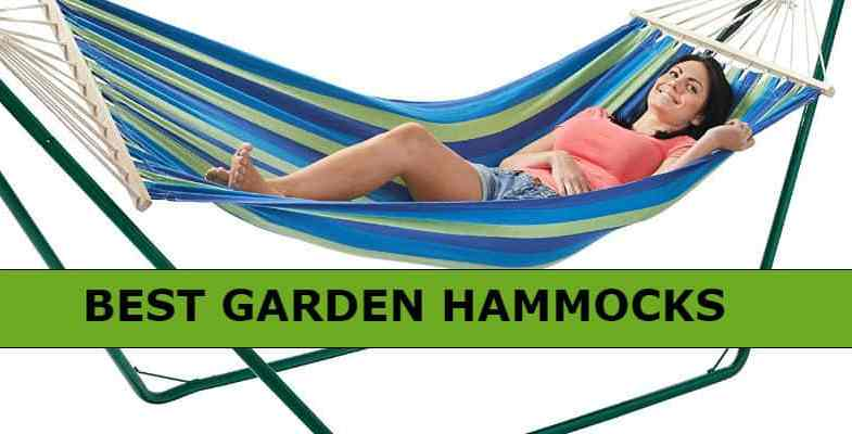 Best Hammock Reviews & Comparisons