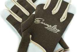 Exemplary Gardens gloves top pick