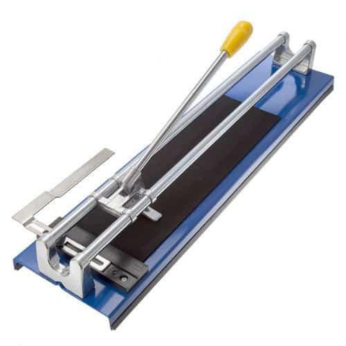 Vitrex 102360TC 10 2360 50cm Heavy-Duty Tile Cutter Review