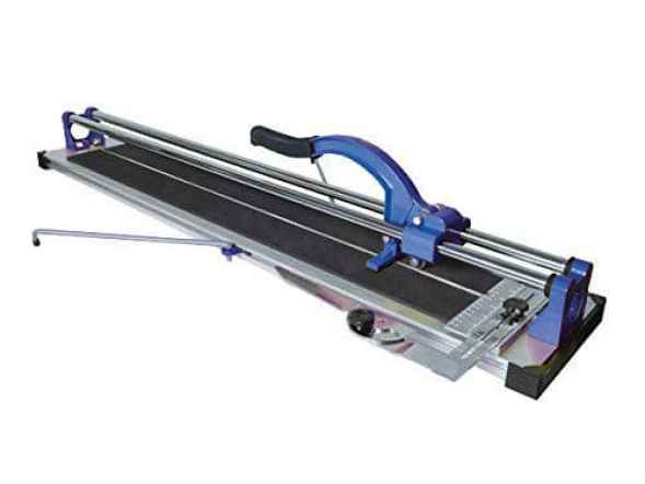Vitrex 102380 630 mm Pro Flat Bed Manual Tile Cutter Review