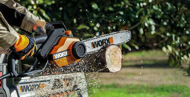 Best electric chainsaw top 8 models reviewed compared best electric chainsaw top 8 models reviewed compared greentooth Choice Image