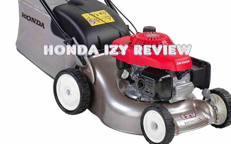 Honda Izy Review - We give it the run down and see if it meets our expectations.
